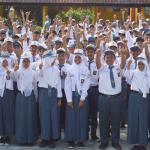 INFO SEPUTAR PPDB SMKN 2 MUARA ENIM TP. 2019-2020