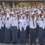 Info Jadwal dan Persyaratan Daftar Ulang Bagi Calon Peserta Didik Baru TP. 2018
