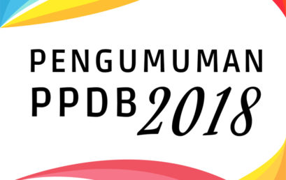 INFO PPDB 2018-2019 (Update 02/07/2018)