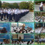 MPLS SMK NEGERI 2 MUARA ENIM TAHUN PELAJARAN 2019-2020